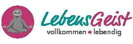 lebensgeist logo